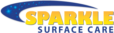 Sparkle Surface Care