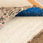 Carpet-Pad-Article