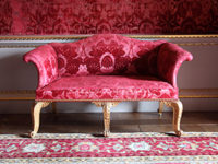 Antique-Upholstered-Furniture-Care