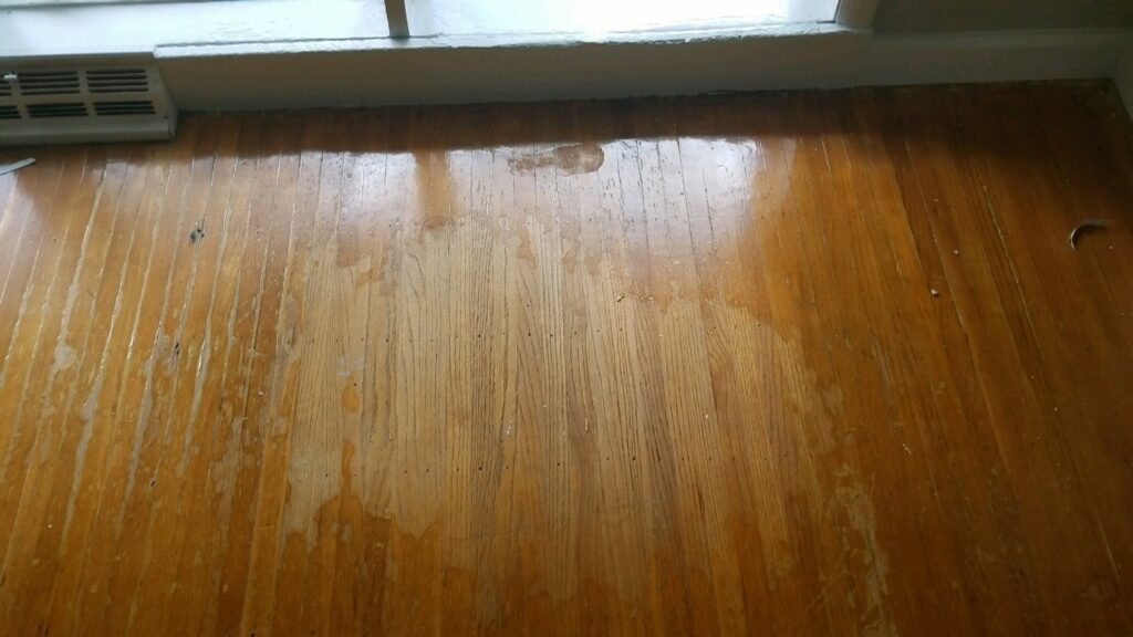 damaged-hardwood-floor