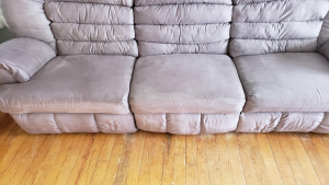 Southampton sofa clleaned, microfiber sofa clleaned, southampton couch cleaned