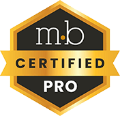MB-Certified-Pro-converted