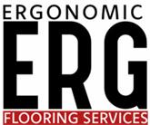 Ergonomic Flooring Service Berlin